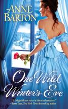 10_27 anne barton book cover