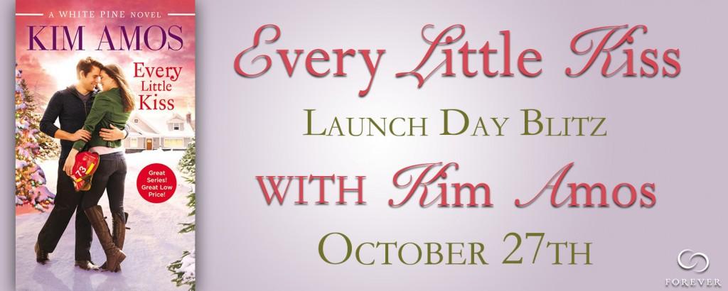 10_27 kim amos Every-Little-Kiss-Launch-Day-Blitz