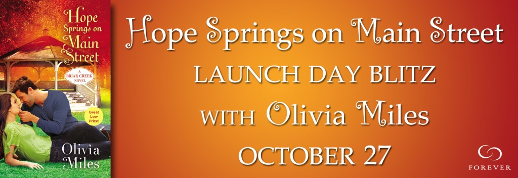 10_27 olivia miles Hope-Springs-on-Main-Street-Launch-Day-Blitz