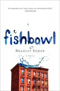 10_28 Fishbowl cover