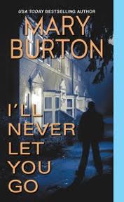 10_28 mary burton book cover