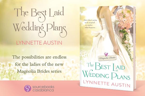 10_29 Best Laid Wedding Plans graphic