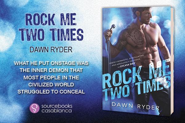 10_29 dawn Rock Me Two Times graphic