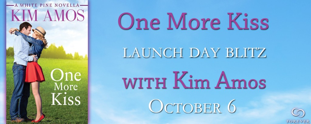 10_6 One-More-Kiss-Launch-Day-Blitz