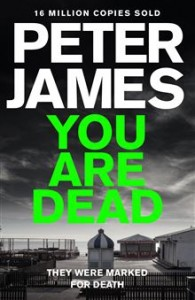 10_6 peter james book cover