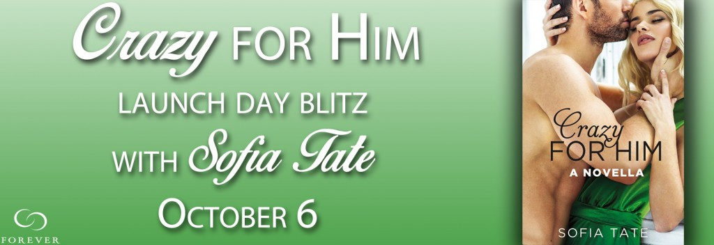 10_6 tate Crazy-for-Him-Launch-Day-Blitz