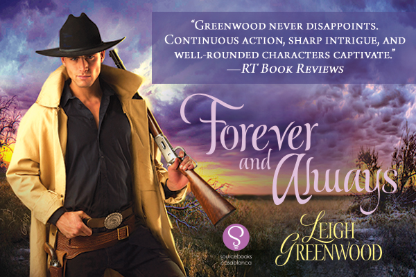 11_5 leigh greenwood Forever-and-Always-Tour-Graphic