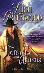 11_5 leigh greenwood book cover