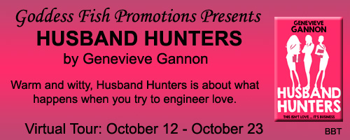 BBT_TourBanner_HusbandHunters copy