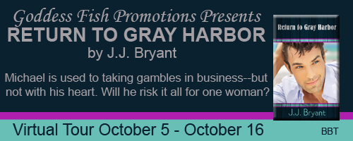 BBT_TourBanner_ReturnToGrayHarbor copy