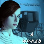A Wicked Truth by Joyce Proell