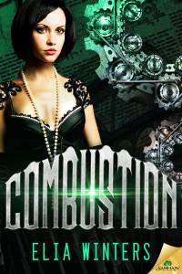 BookCover_Combusion