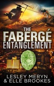BookCover_TheFabergeEntanglement