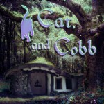 Witch, Cat, and Cobb by J.K. Pendragon