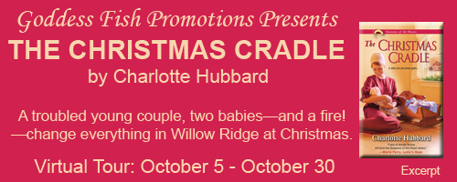 ET_TourBanner_TheChristmasCradle copy