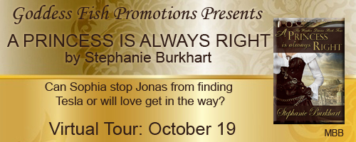 MBB_TourBanner_APrincessIsAlwaysRight copy