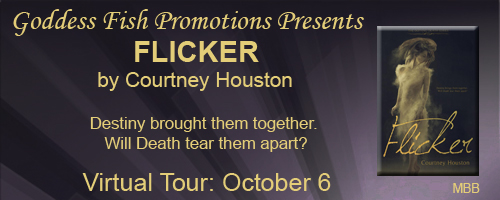 MBB_TourBanner_Flicker copy