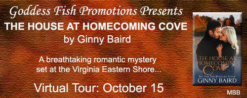 MBB_TourBanner_TheHouseAtHomecomingCove copy