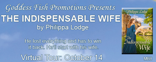 MBB_TourBanner_TheIndispensableWife copy