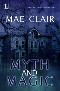 MedaiKit_BookCover_MythAndMagic