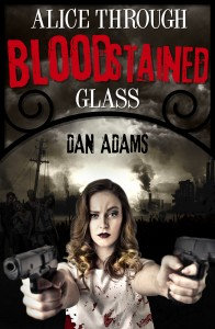 MediaKit_BookCover_AliceThroughBloodstainedGlass