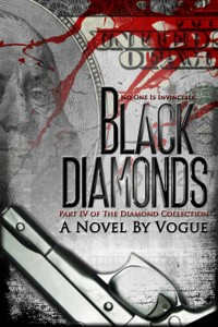 MediaKit_BookCover_BlackDiamonds