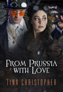 MediaKit_BookCover_FromPrussiaWithLove