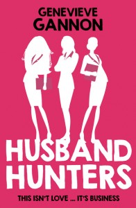 MediaKit_BookCover_HusbandHunters