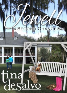 MediaKit_BookCover_Jewell
