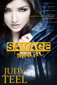 MediaKit_BookCover_SavageMagic