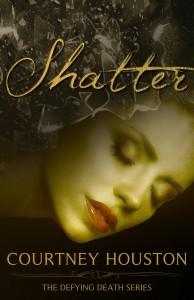 MediaKit_BookCover_Shatter