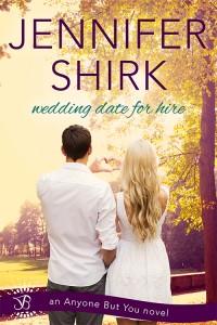 MediaKit_BookCover_WeddingDateForHire