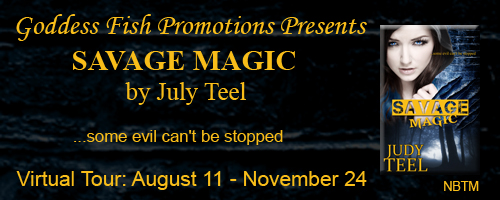 NBTM_TourBanner_SavageMagic copy