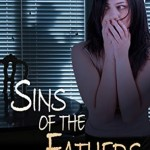 Sins of the Fathers by Catherine Sue Morgan