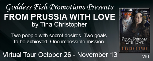 VBT_TourBanner_FromPrussiaWithLove copy