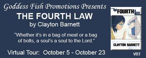 VBT_TourBanner_TheFourthLaw copy