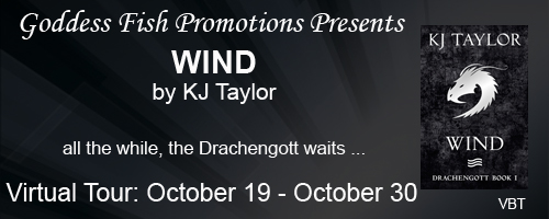 VBT_TourBanner_Wind copy