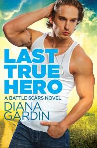 11_10 Gardin_Last True Hero_E-Book