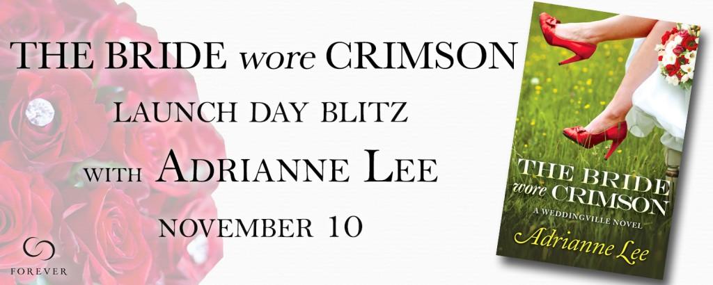 11_10 The-Bride-Wore-Crimson-Launch-Day-Blitz