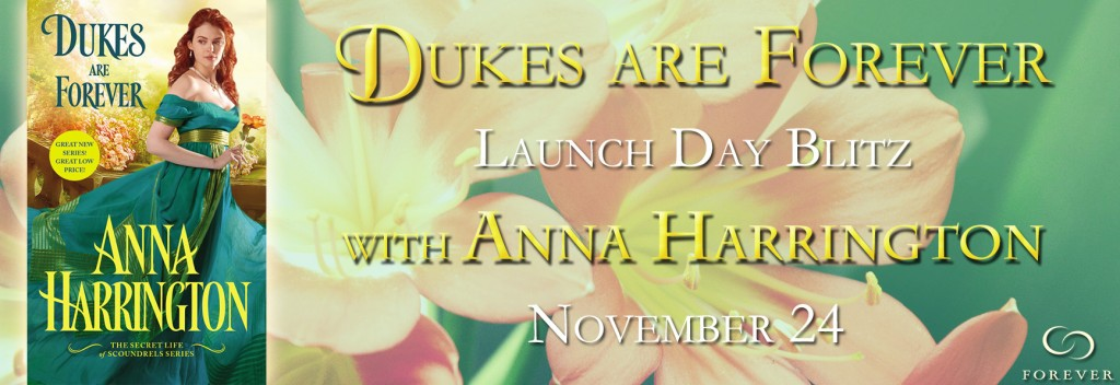 11_24 anna Dukes-are-Forever-Launch-Day-Blitz