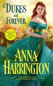 11_24 anna Harrington_Dukes are Forever_MM