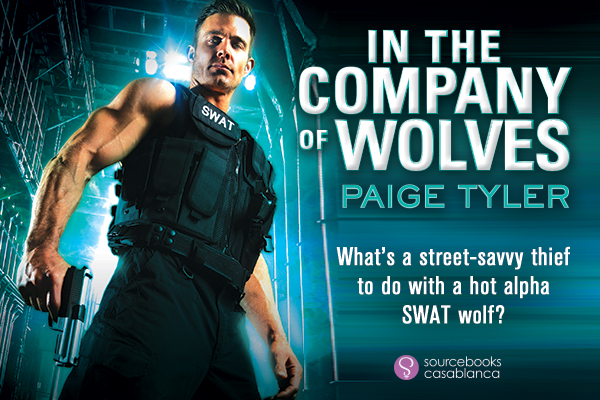11_24 paige tyler banner Company-of-Wolves---Release-Graphic