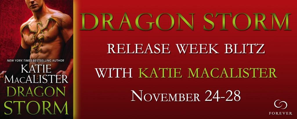 11_25 Katie Dragon-Storm-Release-Week-Blitz