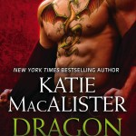 Dragon Storm by Katie MacAlister – Spotlight and Giveaway