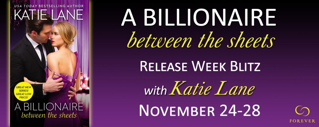 11_27 Billionaire-Between-the-Sheets-Release-Week-Blitz