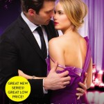 A Billionaire Between the Sheets by Katie Lane – Spotlight and Giveaway