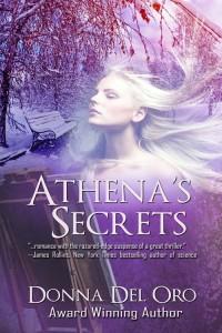 11_9 BookCover_AthenasSecrets