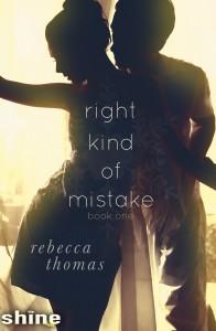 11_9 rebecca thomas RKOM_cover