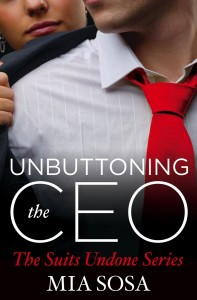 12_1 Sosa_Unbuttoning the CEO_E-Book