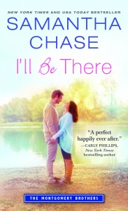12_2 Samantha Chase book cover